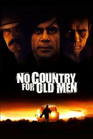 No Country for Old Men | Film For Free