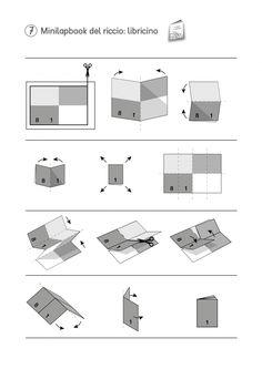 7-KiGaPortal-Kindergarten-Scuola-dell-infanzia-lapbook-ilRiccio-libricino-sw-02