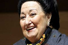 Spanish opera star Montserrat Caballe on Friday denied accusations that she cheated the taxman out of half a million euros owed on earnings from concerts, a judicial official said. Visiting the 81-year-old soprano at her home due to her frail health, magistrates questioned her over allegations that she dodged tax on more than 500,000 euros ($690,000) earned from concerts abroad. #Crime #News #Dunya #TV
