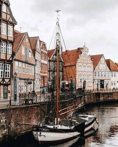 Ολλανδία dating κουλτούρα