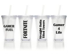 Glasses, Coffee cups, Travel mugs, Tumblers – Central Valley Vinyls Reusable Coffee Cup, Tumblers With Lids, Personalized Tumblers, Pint Glass, Coffee Cups, Tableware, Gaming, Florida, Vacation