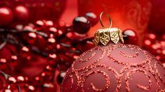 Merry Christmas Trees Lighting