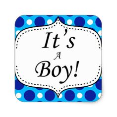 its_a_boy_polka_dot_milestone_square_sticker-rd85ad8ca91d9491a850ca7bd4d6834c3_v9wf3_8byvr_324.jpg (324×324)