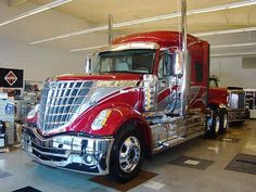 Google Image Result for http://www.classytrucks.org/International/International.2010.lonestar.472.jpg
