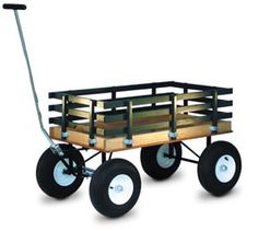 Red Wagon On Pinterest Radio Flyer Kids Wagon And Best
