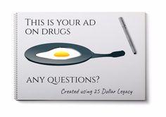 #life #marketing #socialmedia #25dl 💻💻💻✔️