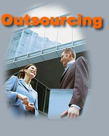 Wishlist Outsourcing is an IT-BPO outsourcing firm that caters diverse services for online businesses across the world. http://www.WishlistOutsourcing.com
