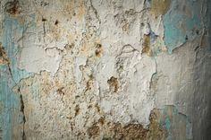 Home Buyer Pet Peeves to Avoid. Image courtesy of surasakiStock / FreeDigitalPhotos.net, more info here: http://www.anthonydidonato.net/wordpress/2015/11/10/home-buyer-pet-peeves-to-avoid/