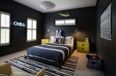 dormitoare mari - Căutare Google