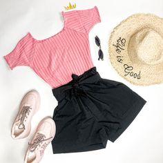 Kinda day Life Is Good, Good Things, Hats, Fashion, Moda, Hat, Fashion Styles, Life Is Beautiful, Fashion Illustrations