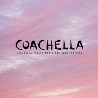 © Scrambled Eggs Music Brazil : Scrambled Music festivals: Coachella, Full Metal C...
