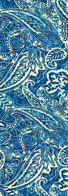 paisley pattern                                                                                                                                                      More