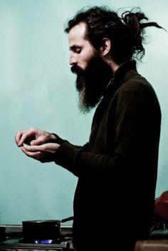 Yonas as I imagine him. Buy #RefugeNovel here: http://www.amazon.com/Refuge-Melinda-Inman/dp/1938467884/