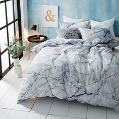 Home Look Marble
