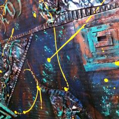 Picture from cardboard, see more on dilorom.com/