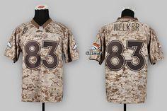 nfl jerseys wholesale Nike Broncos Peyton Manning Camo USMC Men s Stitched  NFL New Elite Jersey 9d6060815