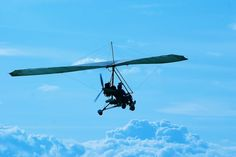 Microlight flights in Cape Town with Aero Sport Microlight School. Microlight airplanes have changed so that most people can now afford to enjoy this supreme sport. We are dedicated, patient and helpful and will look after your every need. See and experience things you never thought possible. We also offer Gyrocopter Flights. #dirtyboots #microlight #capetown