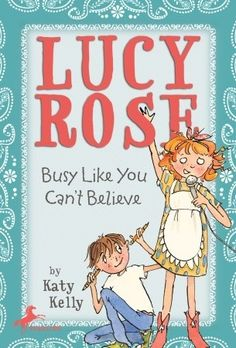 Lucy Rose: Busy Like You Cant Believe Lucy Rose