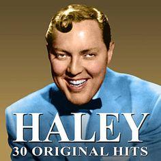 Found Crazy Man Crazy by Bill Haley with Shazam, have a listen: http://www.shazam.com/discover/track/3108140