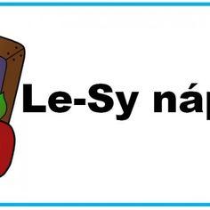 Druhy vět - domino Company Logo, Logos, Logo