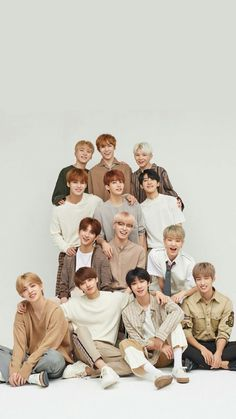 Super ideas for wall paper kpop lightstick Wonwoo, The8, Seungkwan, Carat Seventeen, Seventeen Album, Hoshi Seventeen, Seventeen Going Seventeen, Vernon Seventeen, Taemin