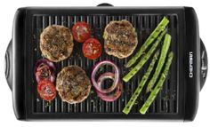 20 BEST INDOOR SMOKELESS GRILLS Outdoor Barbeque, Indoor Grill, Grill Party, Bbq Grill, Indoor Electric Grill, Water Tray, Grill Grates, Juicy Steak, Drip Tray