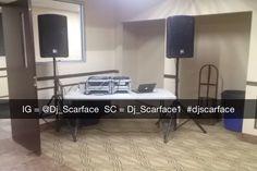 SWEET 16... My setup for tonight... #dj #djs #djgear #michigan #music #detroit #setup #club #djlife #rane #serato #scratchlive #scratch #live #turntables #turntablism #turntablist #edm #soundguy #sound #sounds #fresh #kold #inksternative #conglomeratedjs #djscarface by dj_scarface http://ift.tt/1HNGVsC