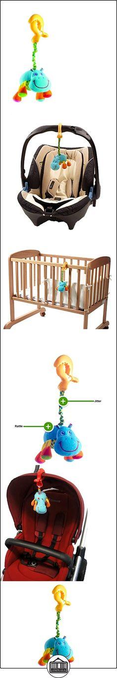 Jumbo - de poliéster  ✿ Regalos para recién nacidos - Bebes ✿ ▬► Ver oferta: http://comprar.io/goto/B003TW5IYY