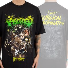 Heavy Metal Music Skull Devil Horn Hand Teen Boy Girl Wicking Pullover Sweatshirt Funny Shirt