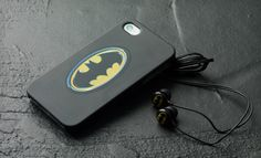 iHip iPhone Case and Headphones Deal of the Day | Groupon