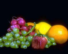 11 Very Easy Dessert Recipes with Fruit | FaveHealthyRecipes.com