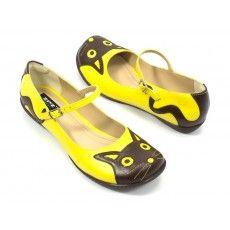 GATA Shoes, Fashion, Gatos, Moda, Zapatos, Shoes Outlet, Fashion Styles, Shoe, Footwear