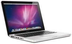 Mac Computer Services are Consultation/Diagnostic,Virus Removal,Back-up & Recovery,Computer Optimization,Computer Reload/Restore,Laptop Services and more. Macbook Pro I7, Apple Laptop Macbook, Macbook Pro A1278, Macbook Skin, Newest Macbook Pro, Computers For Sale, Laptops For Sale, Laptops Dell, Cheap Apple Products