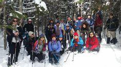 Photos - 4 Seasons Hiking Group (Salem, NH) | Meetup