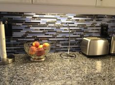 granite kitchen countertops | blue pearl granite, granite kitchen