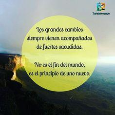 Feliz dia!  http://ift.tt/1iANcOy  #ViajoLuegoExisto #GoPro #Goprove #TravelHolic #HallazgoSemanal #Venezuela #ConocerEsCuidar #Trips #Vsco #Roraima #PicPorn #AroundTheWorld