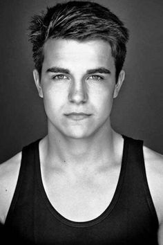 Best Hairstyles , Best Mens Hairstyles 2015 : Cool Fresher Trimmed Hairstyle 2014