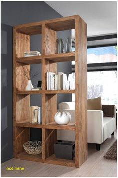 Home Design Inspirations Toy Storage Furniture, Home Furniture, Furniture Design, Living Room Partition Design, Room Partition Designs, Home Library Design, House Design, Furniture Inspiration, Interior Inspiration