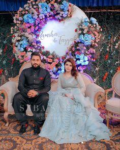 #pakistaniweddings #bridal #bride #pakistanifashion Pakistani, Victorian, Bride, Engagement, Dresses, Fashion, Wedding Bride, Vestidos, Moda