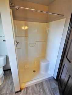 #Shower #ShowerBench #Bathroom