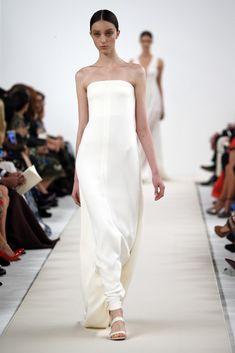 Valentino Haute Couture 2015.