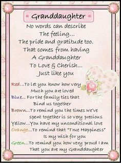New Ideas Wedding Card Quotes Messages Pictures Mom Quotes, Family Quotes, Life Quotes, Husky Quotes, Life Sayings, Meaningful Sayings, Sister Quotes, Mom Birthday Gift, Birthday Quotes