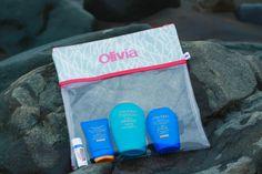 Mantos Bags, Shiseido Sun Protection, Palmer's Lip Balm.jpg