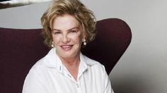 O corpo da ex-primeira-dama Marisa Letícia Lula da Silva, de 66 anos, que teve morte cerebral declarada na manhã de hoje (2), será velado no Sindicato dos Me
