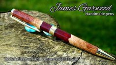 Hey, I found this really awesome Etsy listing at https://www.etsy.com/uk/listing/552723534/australian-ayers-rock-pen-red-mallee
