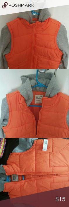 Boys bubble jacket New smoke free environment Old Navy Jackets & Coats Puffers
