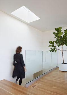 Superb Interior Design, Modern Architecture News, House Interior Design, Home  Decoration Ideas: B20 | PK Arkitektar | Architecture | Skin | Pinterest |  House ...