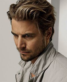 Finding The Best Short Haircuts For Men Trendy Mens Hairstyles, Hipster Hairstyles, Cool Hairstyles, Black Hairstyles, Hairstyle Ideas, Hairstyles 2018, Formal Hairstyles, Natural Hairstyles, Straight Hairstyles
