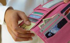 10-passos-para-manter-a-carteira-organizada
