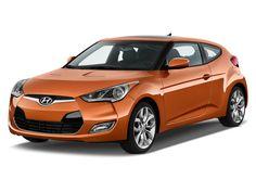 2014 Hyundai Veloster http://1800carshow.com/newcar/quote?utm_source=0000-3146&utm_medium= OR CALL 1(800)-CARSHOW (1800- 227 - 7469) #honda #veloster #compact #sport